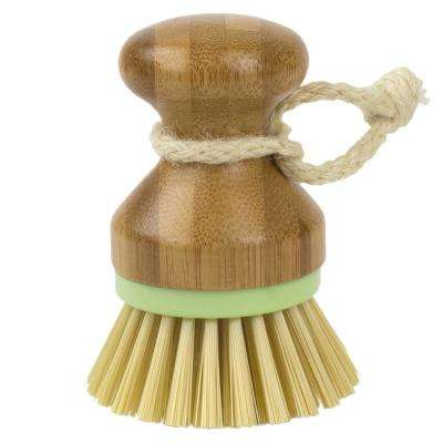 Bliss Collection Dishwashing Brush