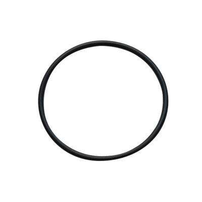 Replacement O-Ring for Part #1451 1452 1453 1454 1468 1469 1477 and 1478