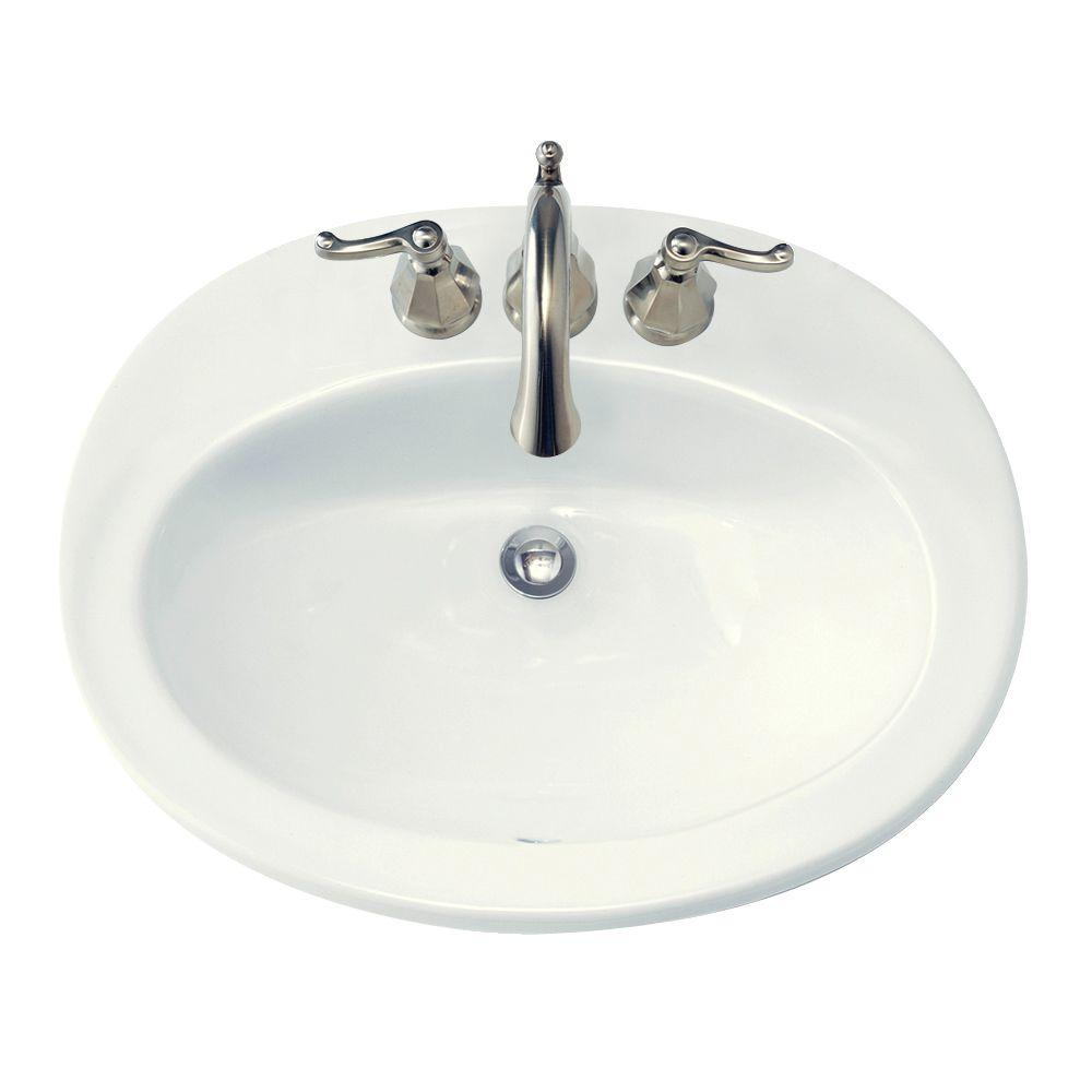Hole Kitchen Sink Faucets Spacing