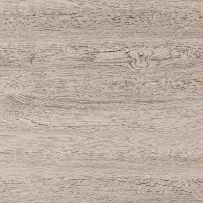 4 in. x 4 in. Ultra Compact Surface Countertop Sample in Aldem Driftwood