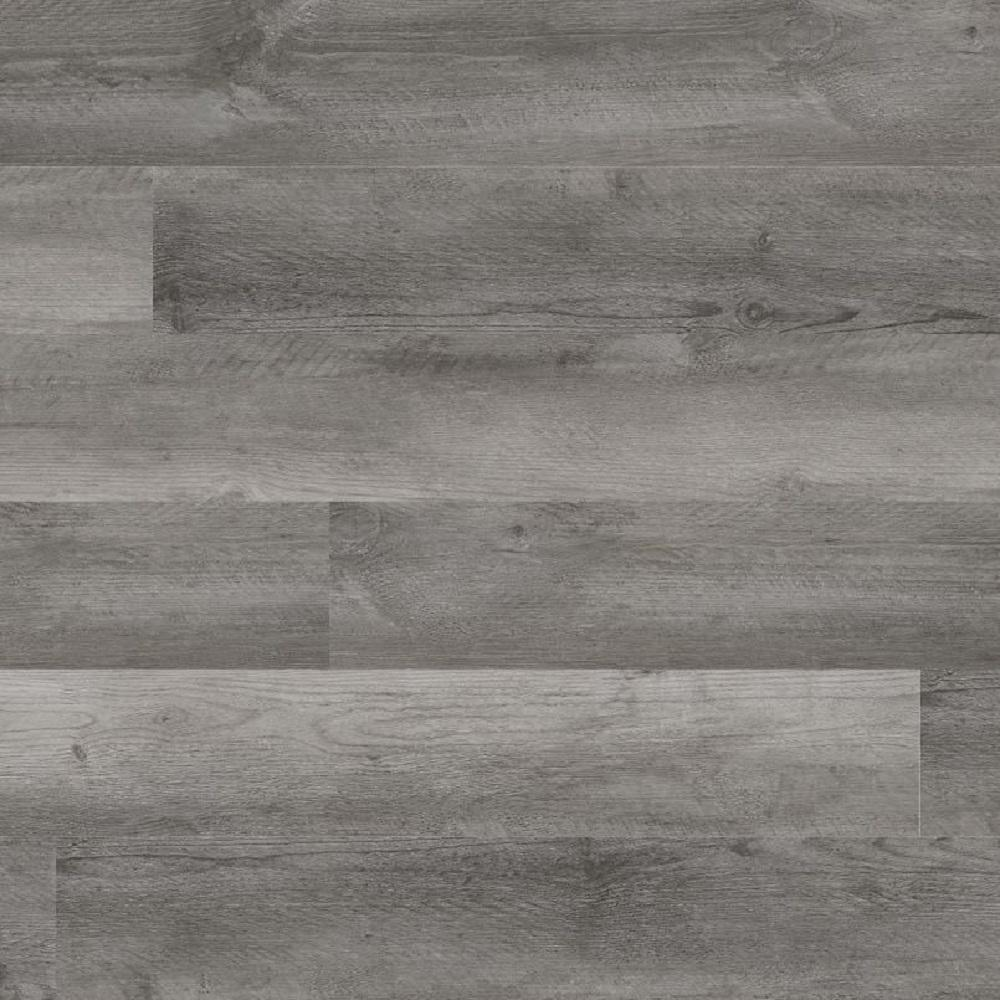 MSI Woodlett Weathered Oyster 6 in. x 48 in. Glue Down Luxury Vinyl Plank Flooring (70 cases / 2520 sq. ft. / pallet)
