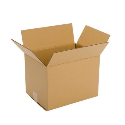 Box 25-Pack (14 in. L x 10 in. W x 6 in. D)