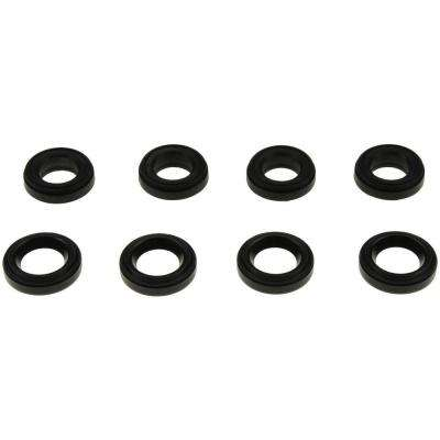 Spark Plug Tube Seal Set
