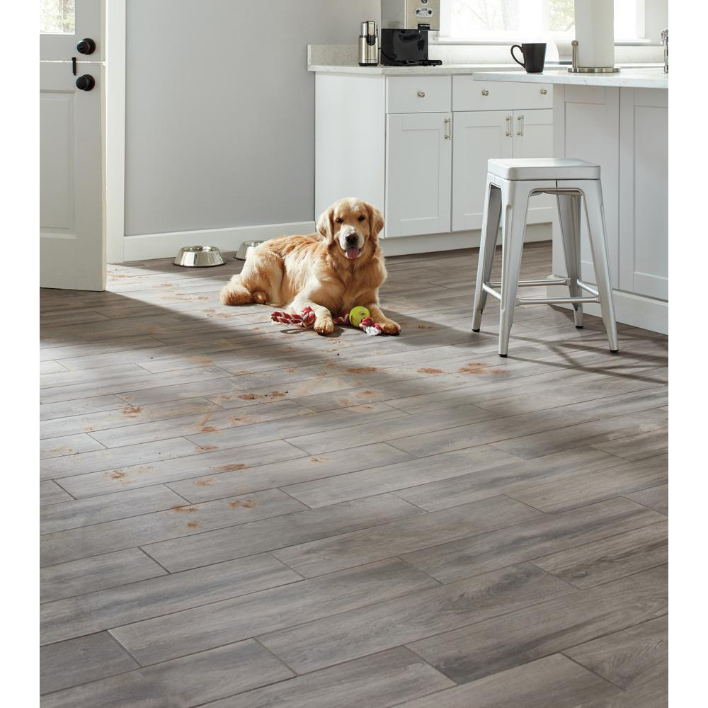 True Life Porcelain Tile Tile Design Ideas