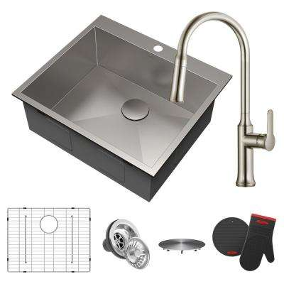 pax all in one     all in one   kitchen sinks   kitchen   the home depot  rh   homedepot com