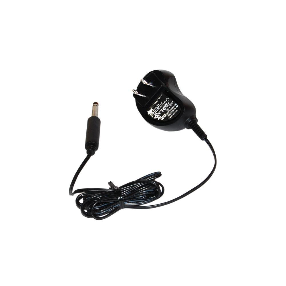 Drive Charger for Bellavita-460900403 - The Home Depot