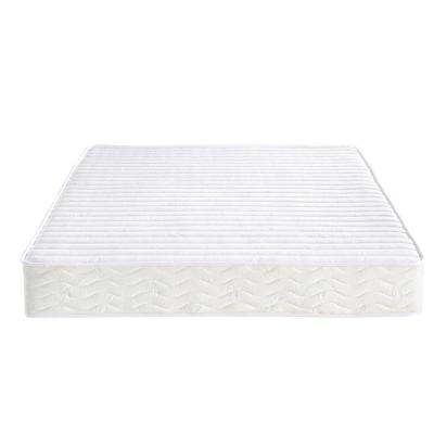 Advantage Full-Size 8 in. Innerspring Mattress
