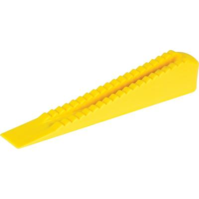 LASH Tile Leveling System Wedges Part B (100-Pack)
