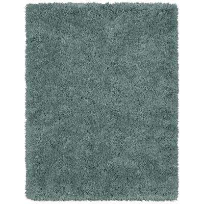 sage green area rugs rugs the home depot. Black Bedroom Furniture Sets. Home Design Ideas