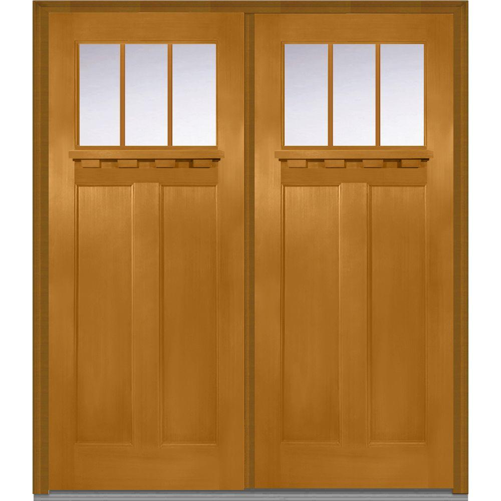 28 Front Doors Sale Wood Exterior Doors For Sale In