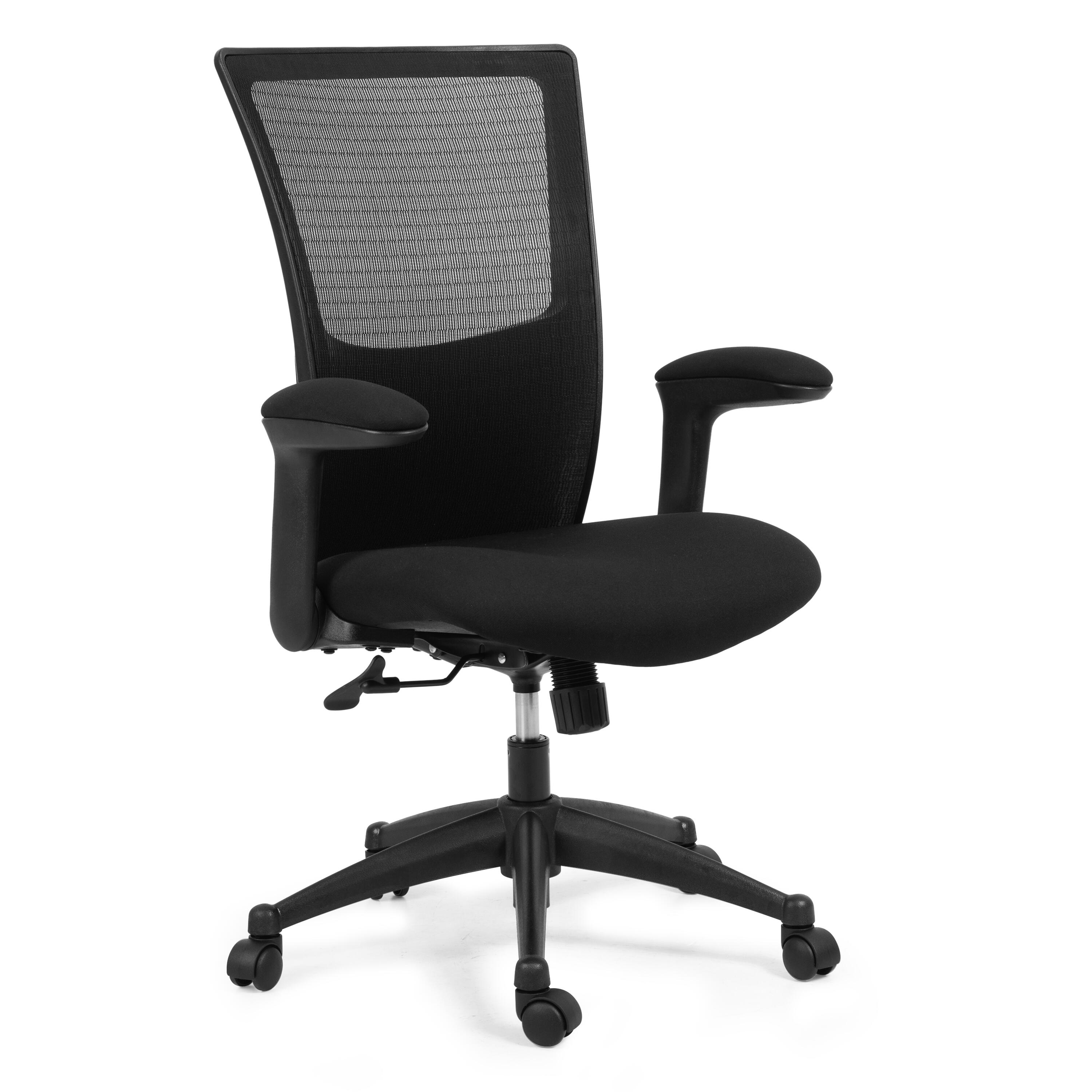 Edgenod Rodby Office Chair