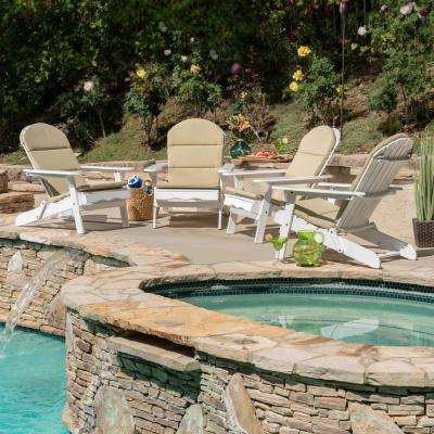 Wrought Iron Patio Chairs Patio Furniture The Home Depot
