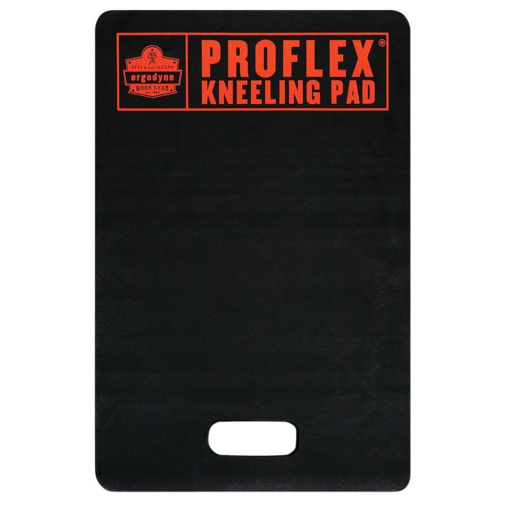 380 Standard Kneeling Pad