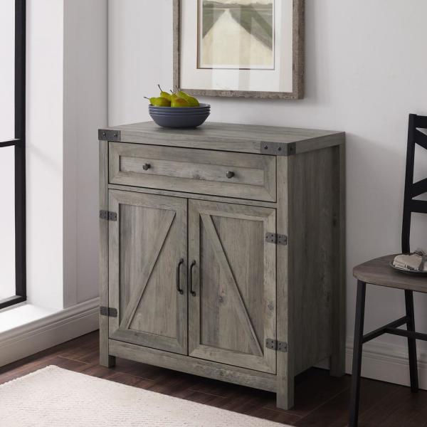 Cabinets Cupboards Home Garden Farmhouse Cabinet With Glass Doors Farmhouse Cottage Cabinet Distressed Topografiapv Cl
