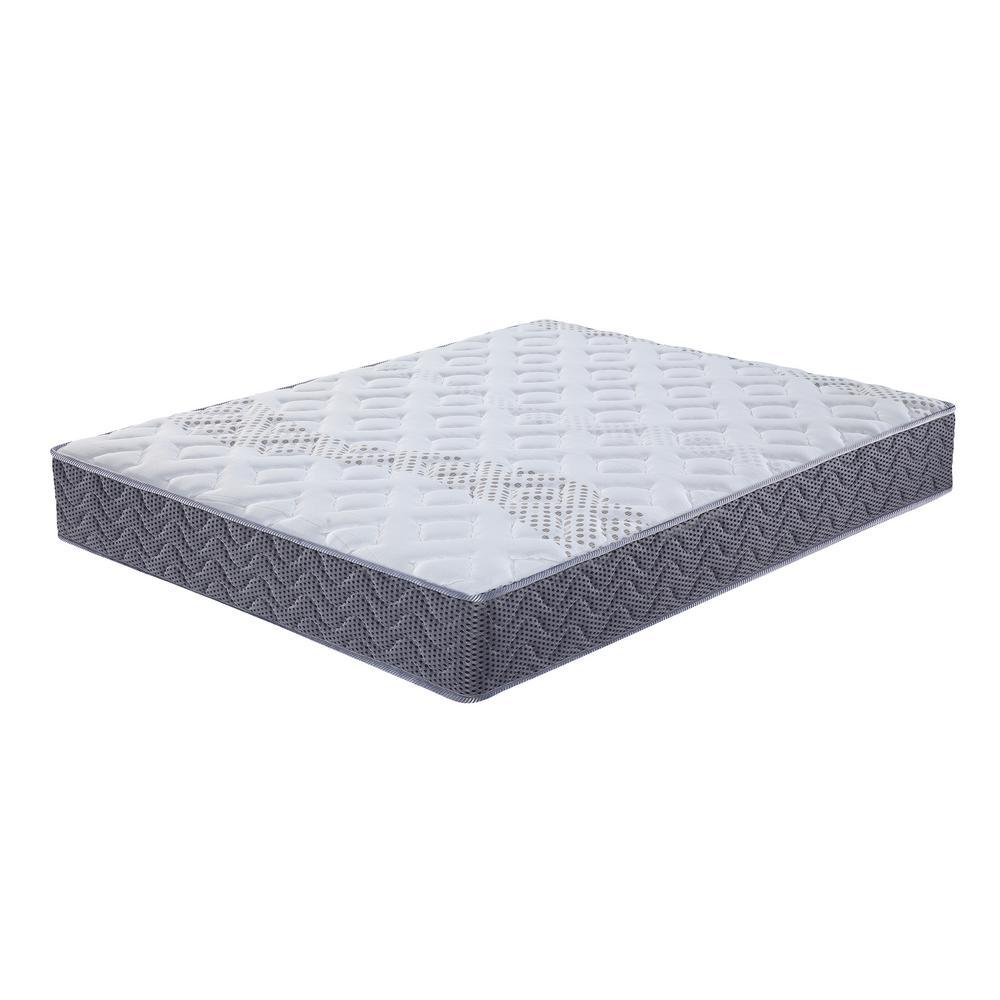 Furniture Mattress 2 Do Bed Bugs Hide In Air Mattresses Queen Plus