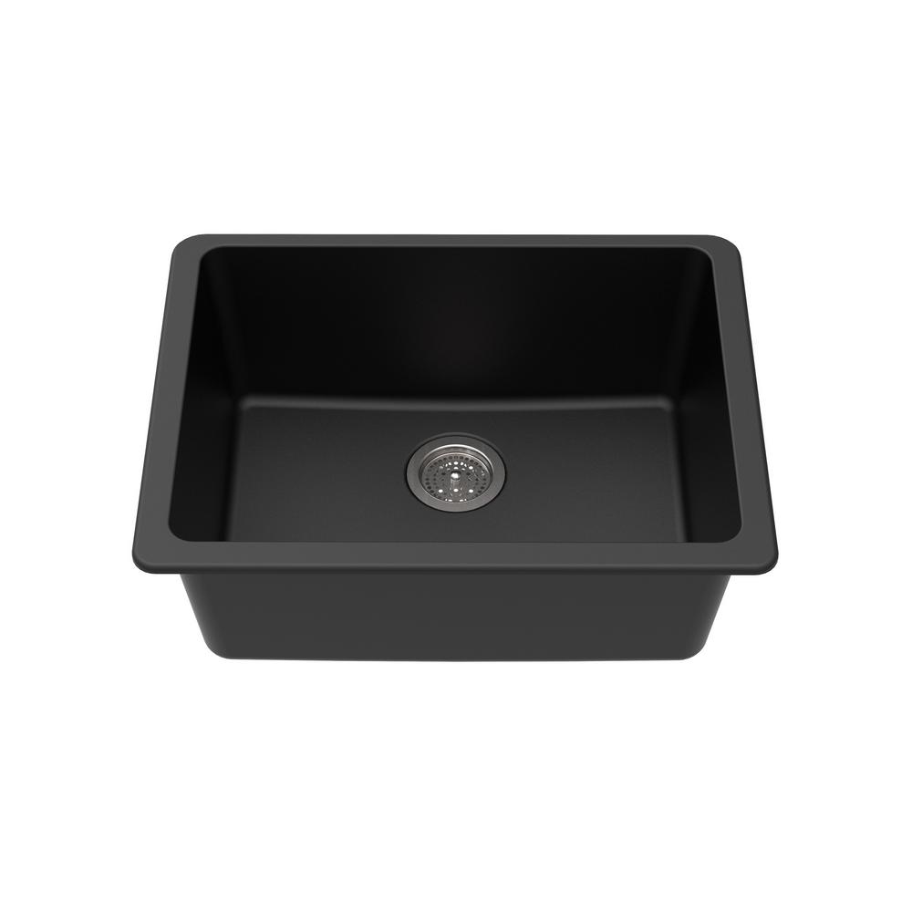 Winpro - Kitchen Sinks - Kitchen - The Home Depot