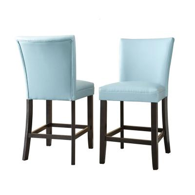 Blue Bar Stools Kitchen Amp Dining Room Furniture The