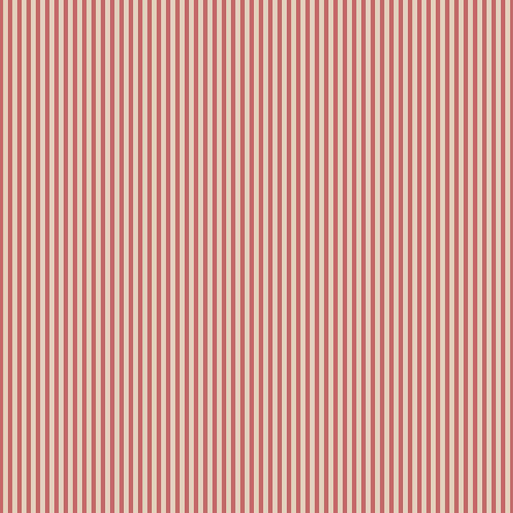 Fabulous 3Mm Stripe Wallpaper Interior Design Ideas Skatsoteloinfo