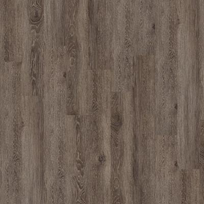 Take Home Sample - Inspiration 6mil Meadowland Resilient Vinyl Plank Flooring - 5 in. x 7 in.