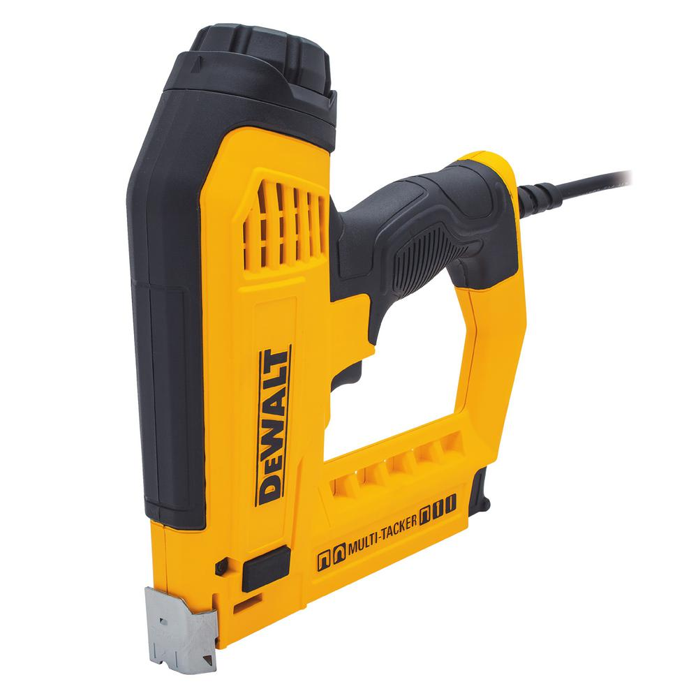 Buy DEWALT Tools  Find a Retailer  DEWALT