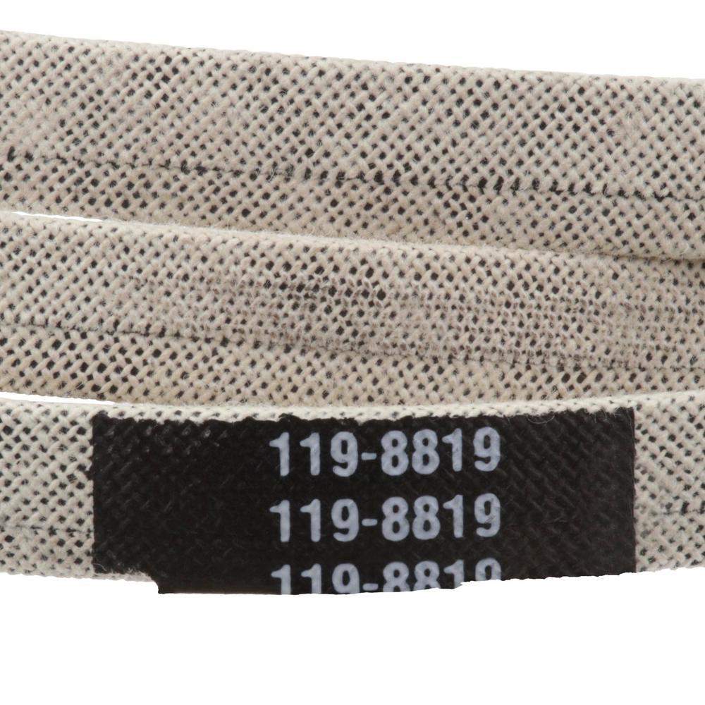 Toro TimeCutter SS 42 in  Deck Belt