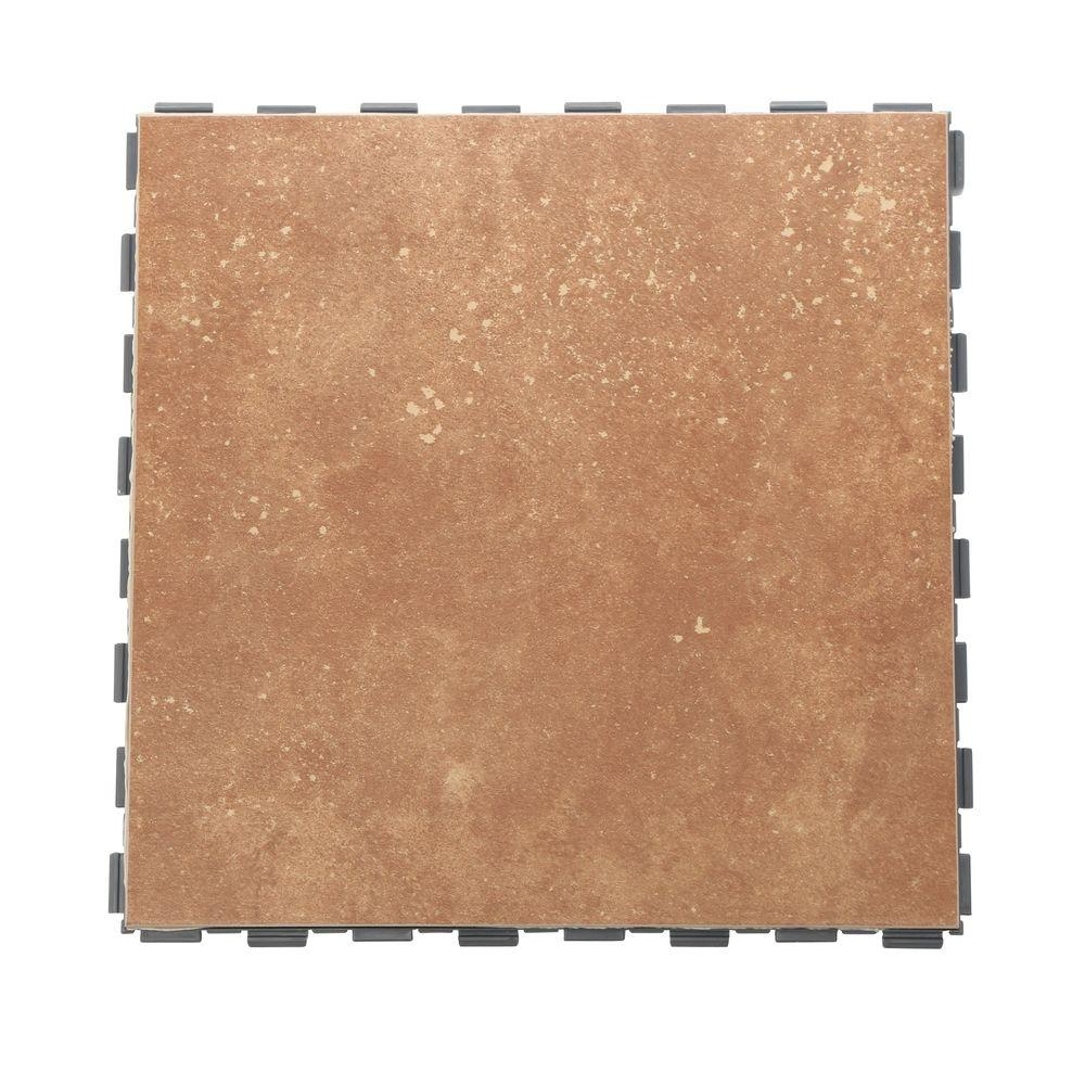 Snapstone paxton 12 in x 12 in porcelain floor tile 5 sq ft snapstone paxton 12 in x 12 in porcelain floor tile 5 sq ft case 11 018 02 01 the home depot dailygadgetfo Choice Image