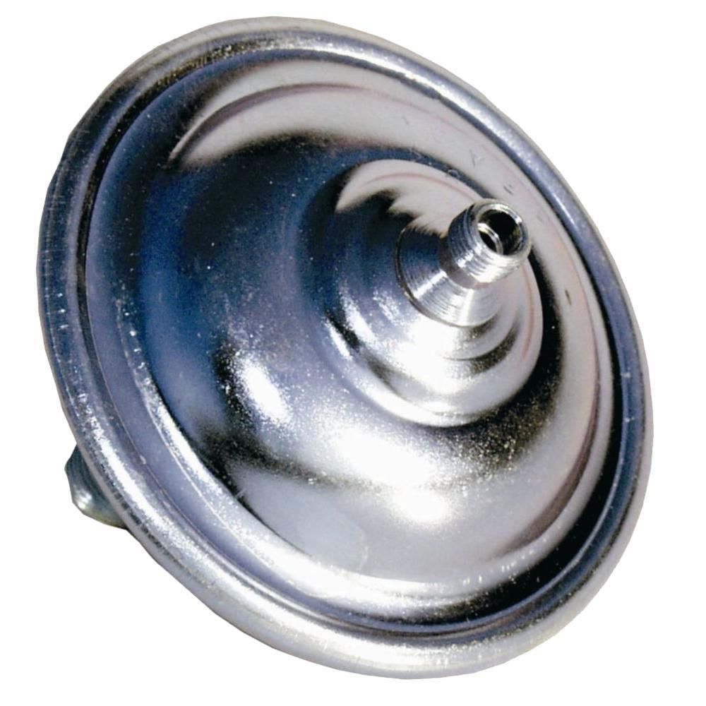 Air Volume Control AV-100 Steel For Galvanized Tanks Up To 120 Gallons