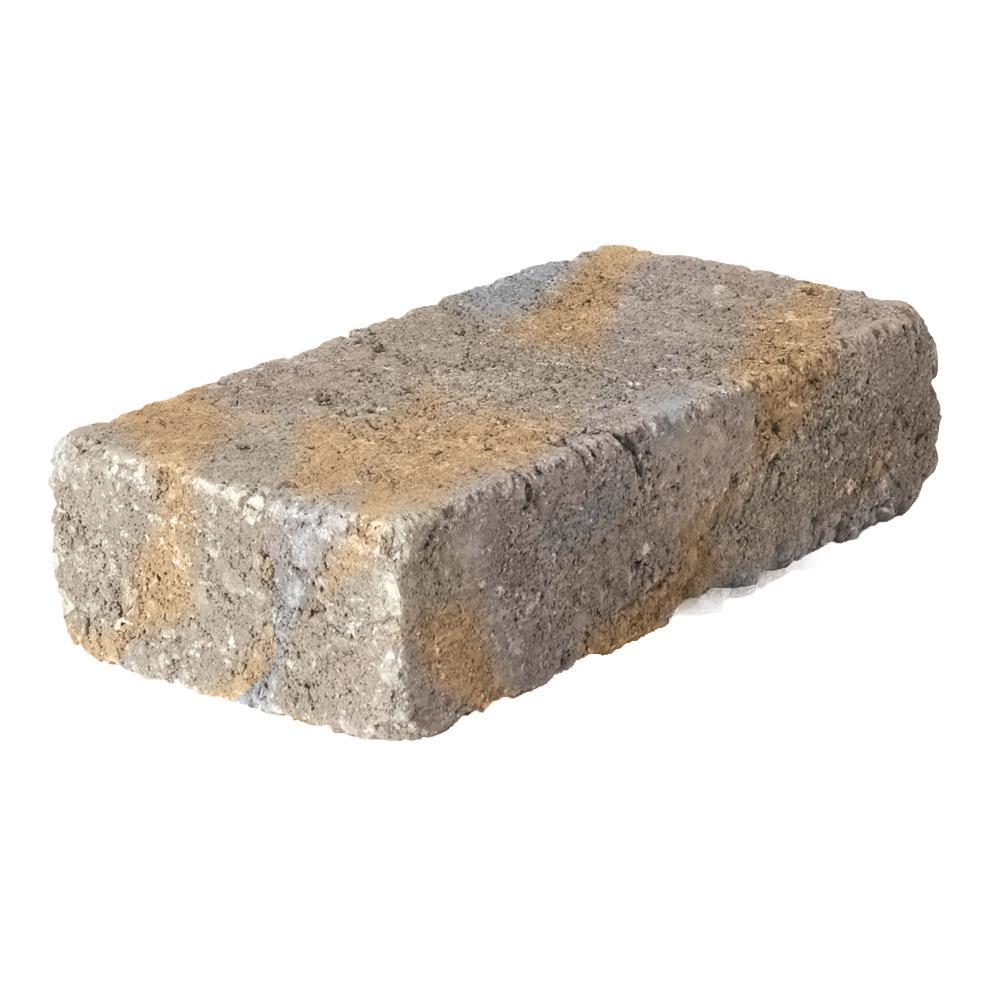 RumbleStone Mini 7 in. x 3.5 in. x 1.75 in. Yukon