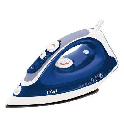 Prima Steam Iron
