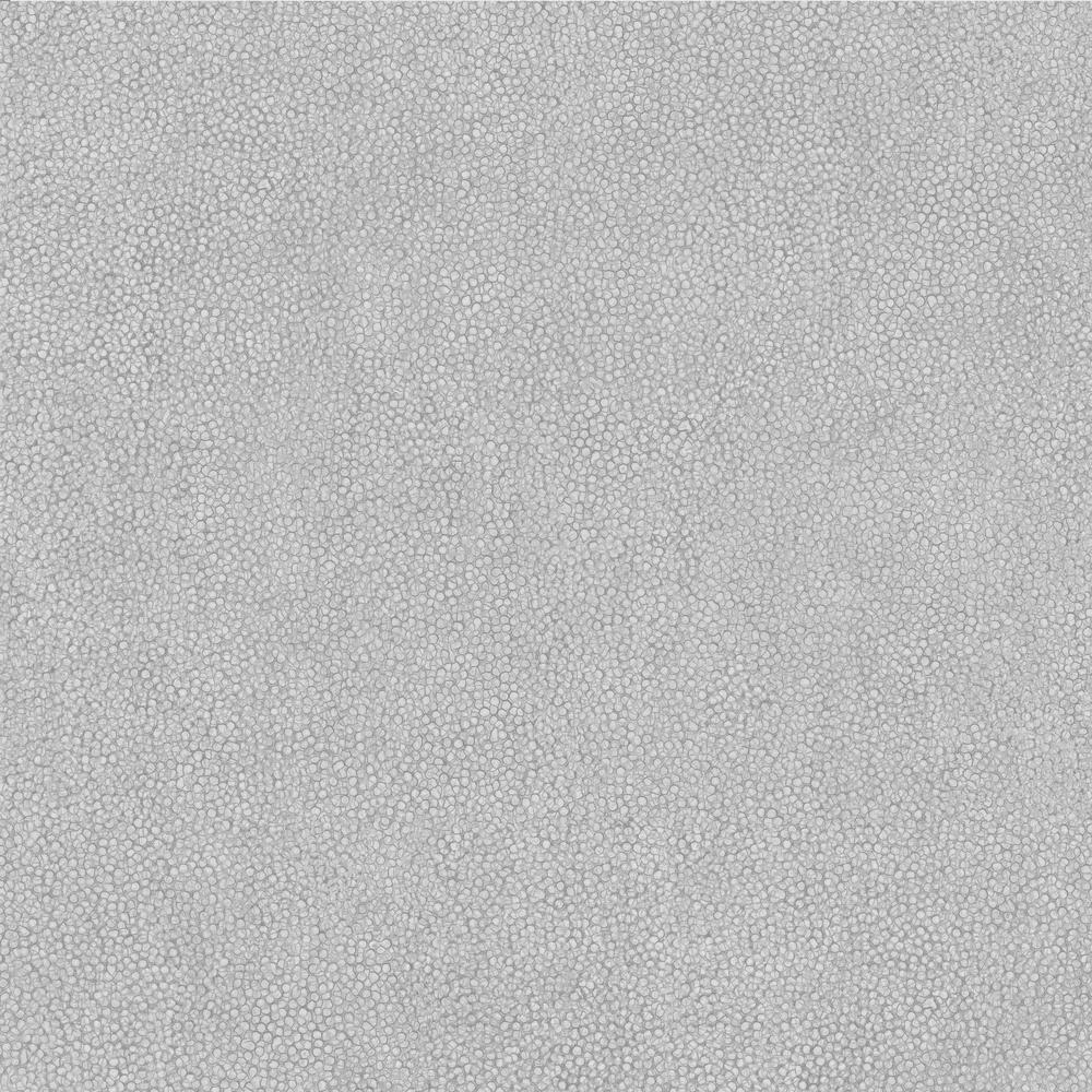 graham brown wallpapers. Black Bedroom Furniture Sets. Home Design Ideas
