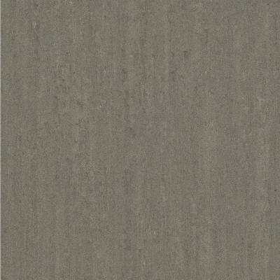 Pietre Del Nord Detroit Matte 23.62 in. x 23.62 in. Porcelain Floor and Wall Tile (15.5 sq. ft. / case)