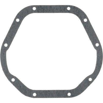 Axle Housing Cover Gasket - Front