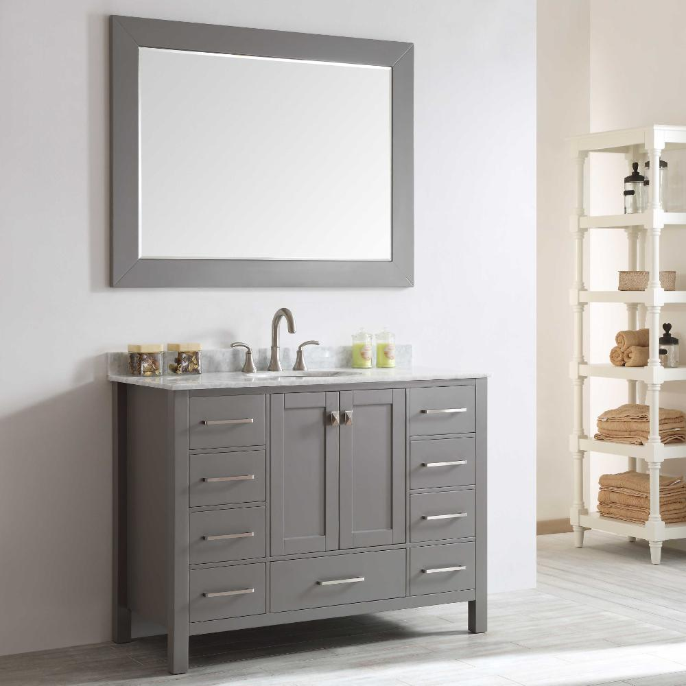 Home Decorators Collection Aberdeen 24 In W X 22 In D