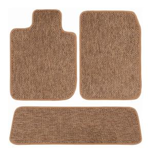 1992 Passenger /& Rear GGBAILEY D4363A-S1A-RD-IS Custom Fit Automotive Carpet Floor Mats for 1990 1991 1998 Chevrolet Tracker 4Door Red Oriental Driver 1994 1997 1993 1995 1996