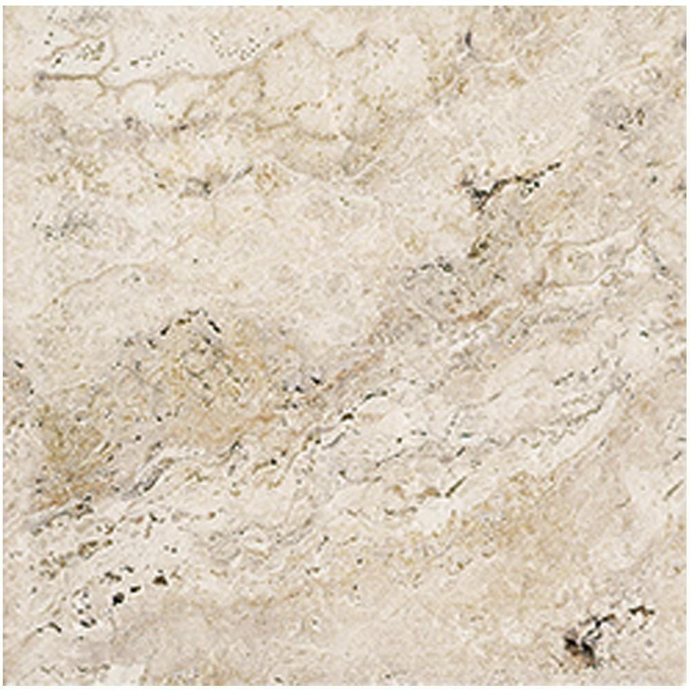 Marazzi Travisano Trevi 12 In X Porcelain Floor And Wall Tile