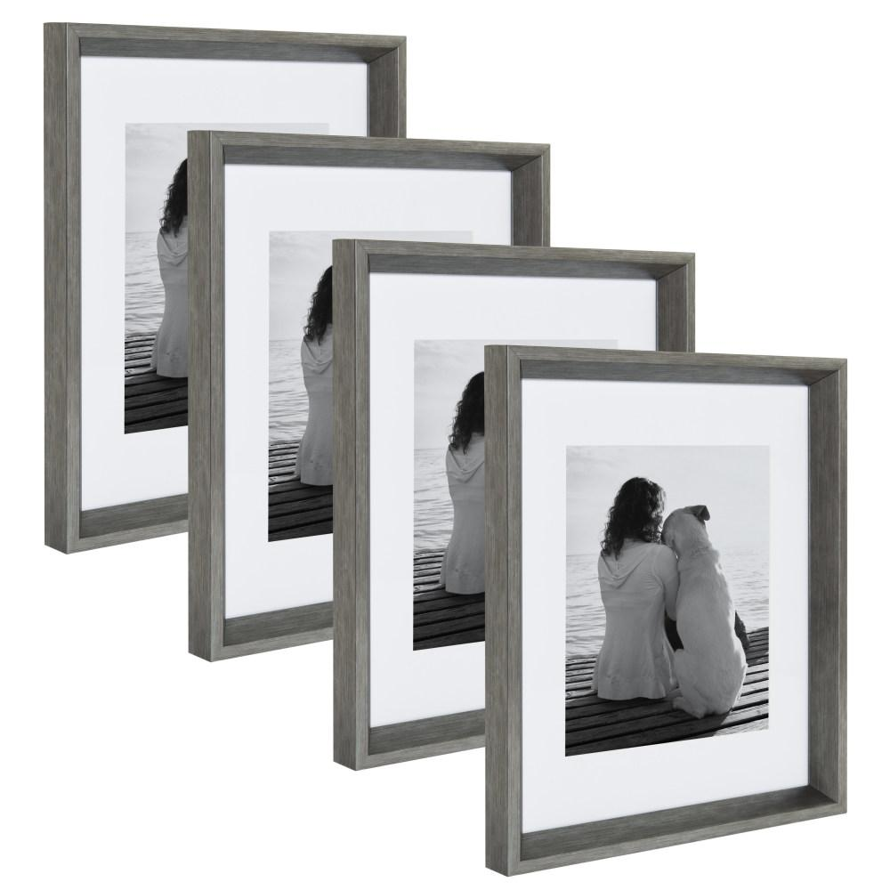 Kate and Laurel Calter 11 in. x 14 in. Matted to 8 in. x 10 in ...