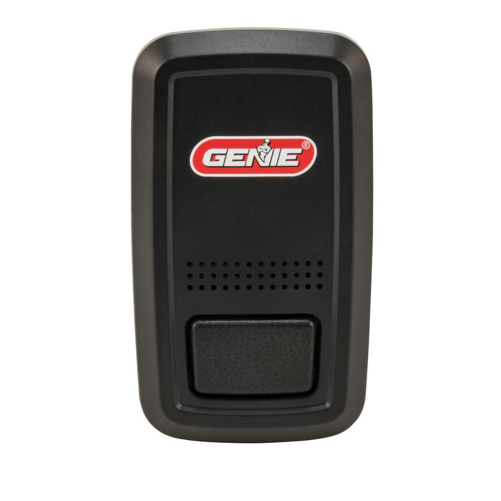 Genie Aladdin Connect Door Position Sensor Aldps R The Home Depot