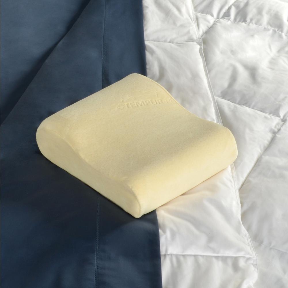 Travel Standard Foam Neck Pillow
