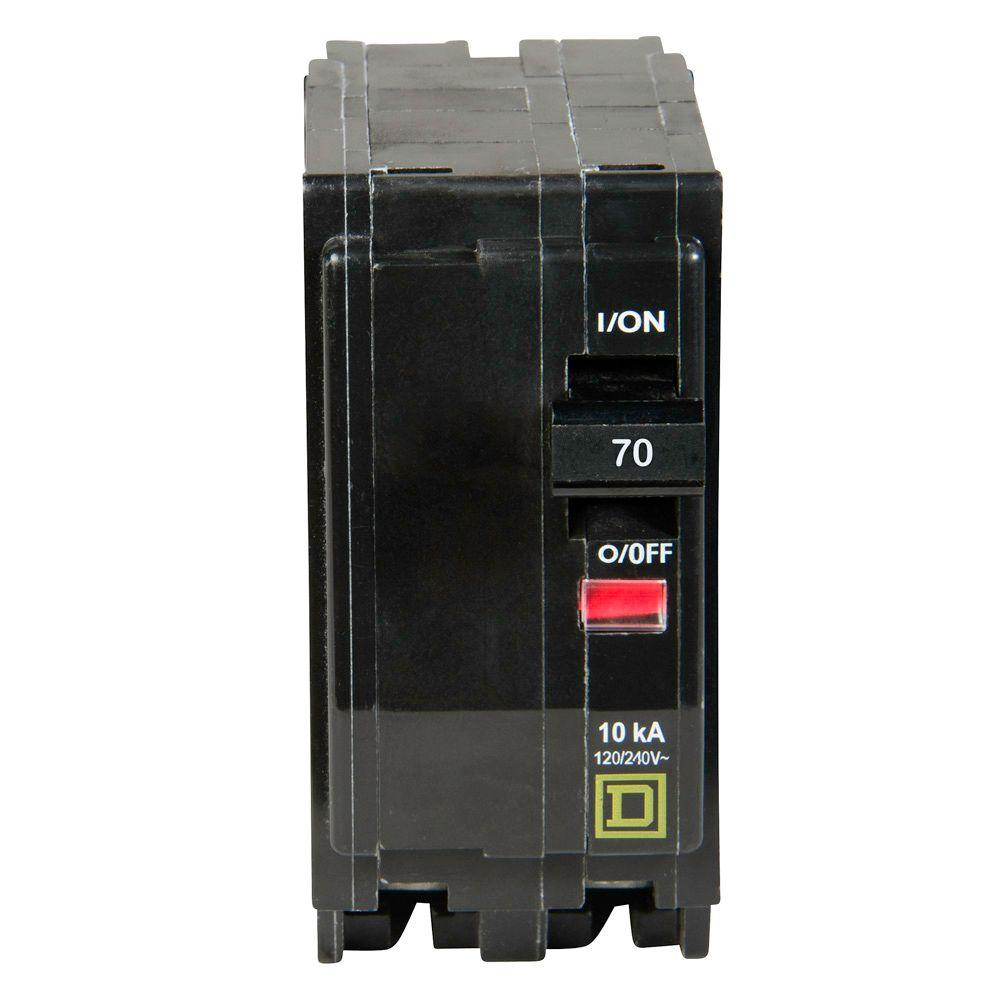 square  qo  amp  pole circuit breaker qocp
