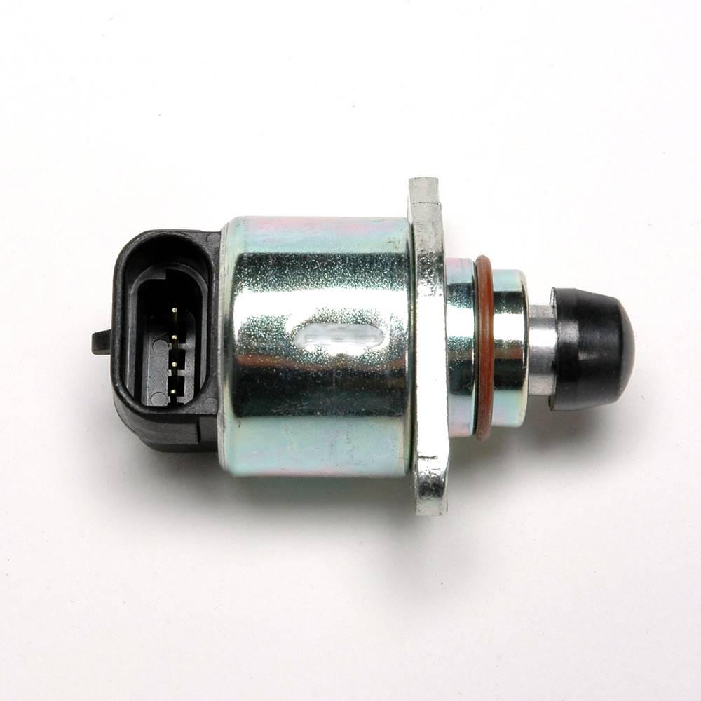 For Chevy Camaro Pontiac Fuel Injection Idle Air Control Valve Delphi CV10013