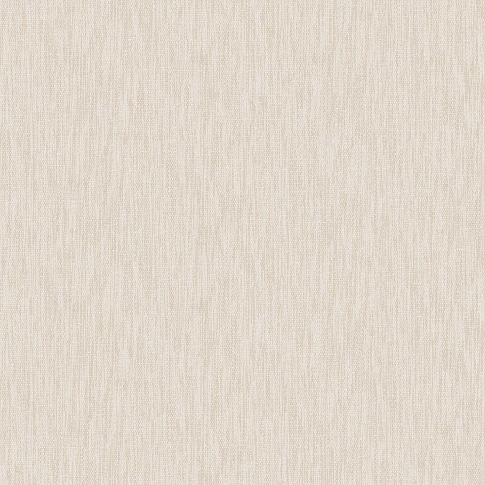Beige Rhea Wallpaper