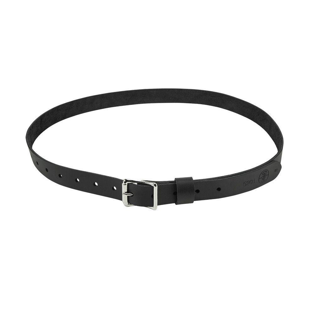 Lightweight Tool Belt