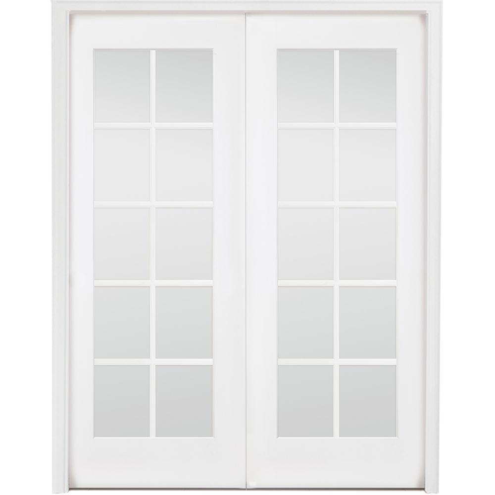 french doors interior closet doors the home depot