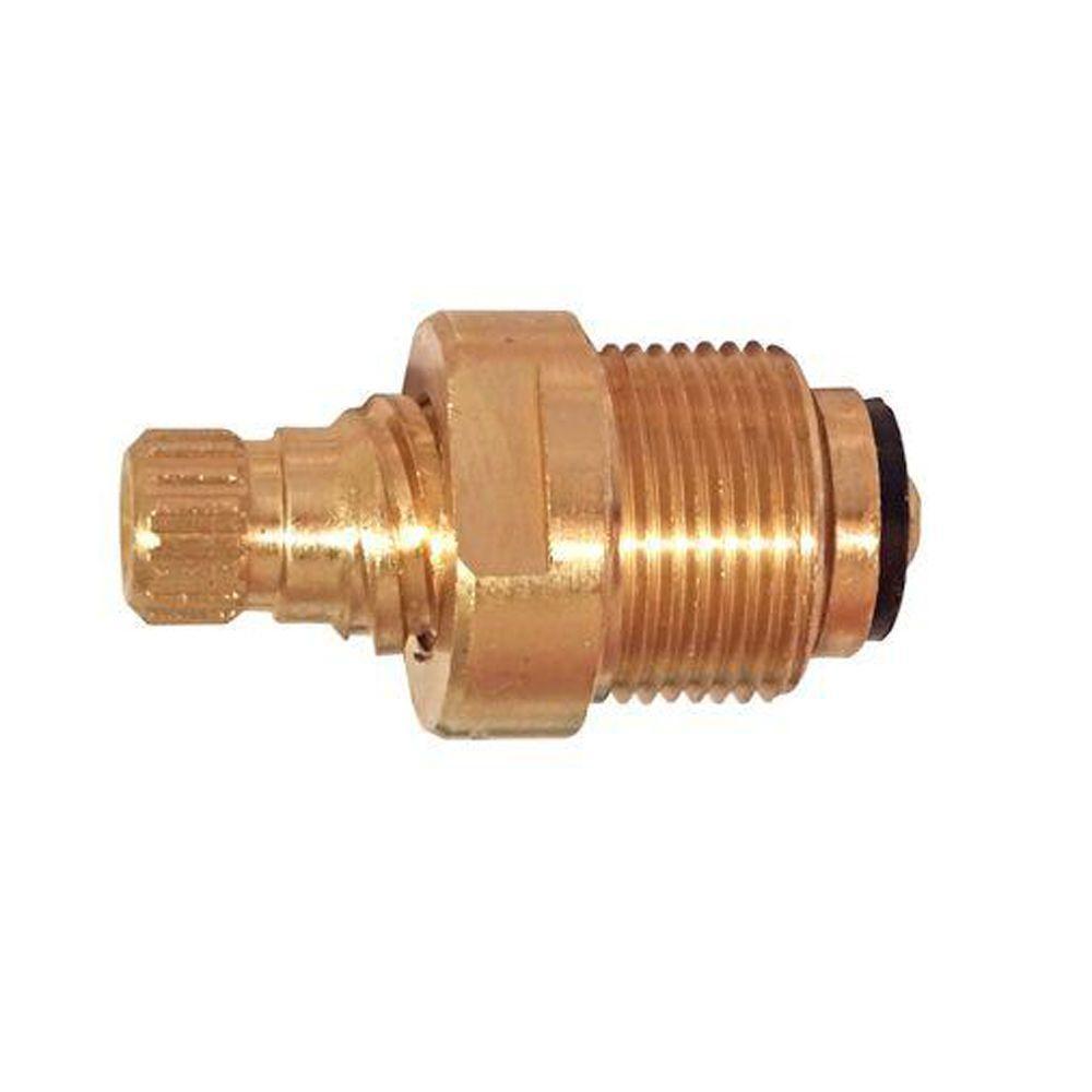Streamway - Faucet Parts & Repair - Plumbing Parts & Repair - The ...