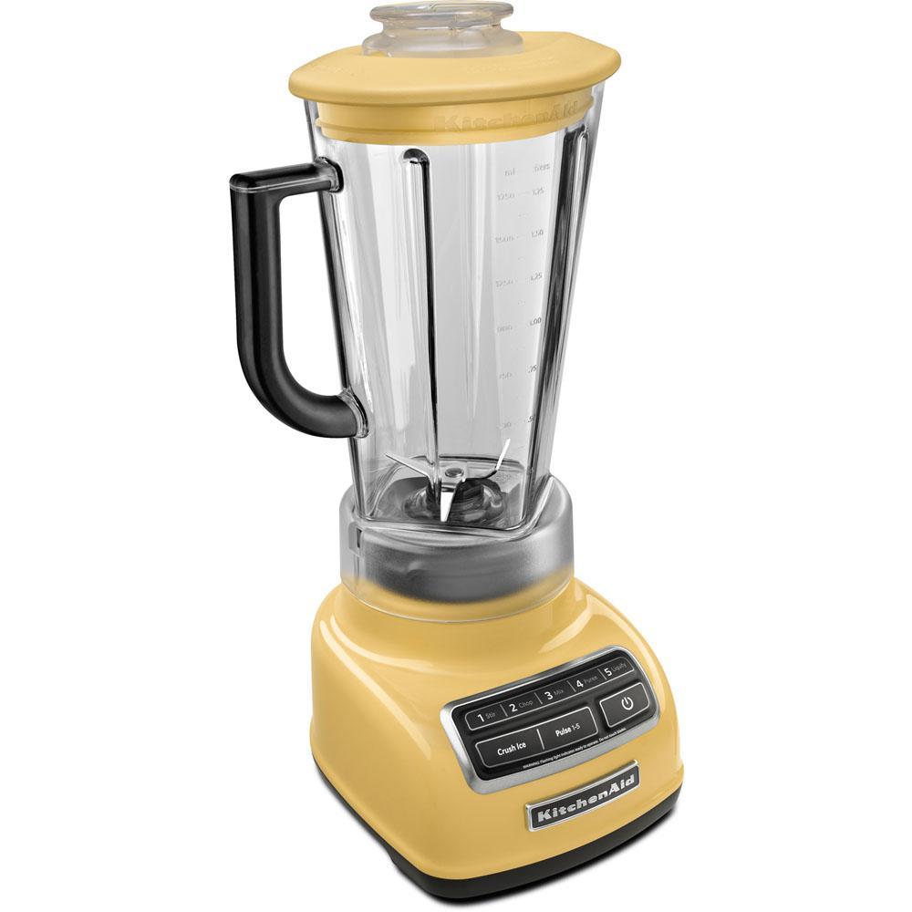 kitchenaid 5 speed blender ksb1575my the home depot