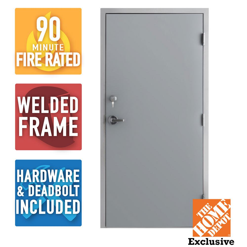Fire Door Vision Panel Diions on