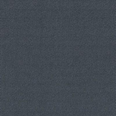 Peel and Stick First Impressions Shadow Hobnail Texture 24 in. x 24 in. Commercial Carpet Tile (15 Tiles/Case)