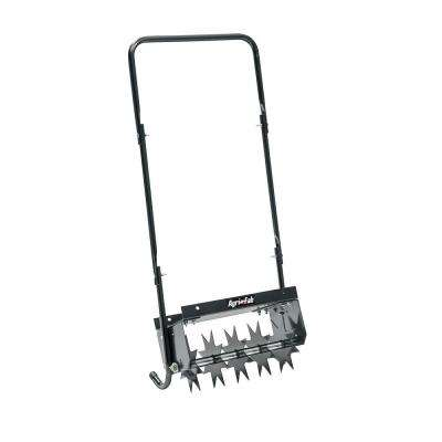 Push Spike Aerator
