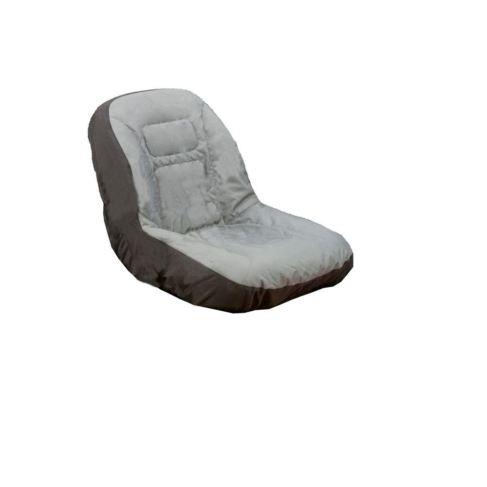 Ariens Riding Mower Seat Cover 71511000 The Home Depot