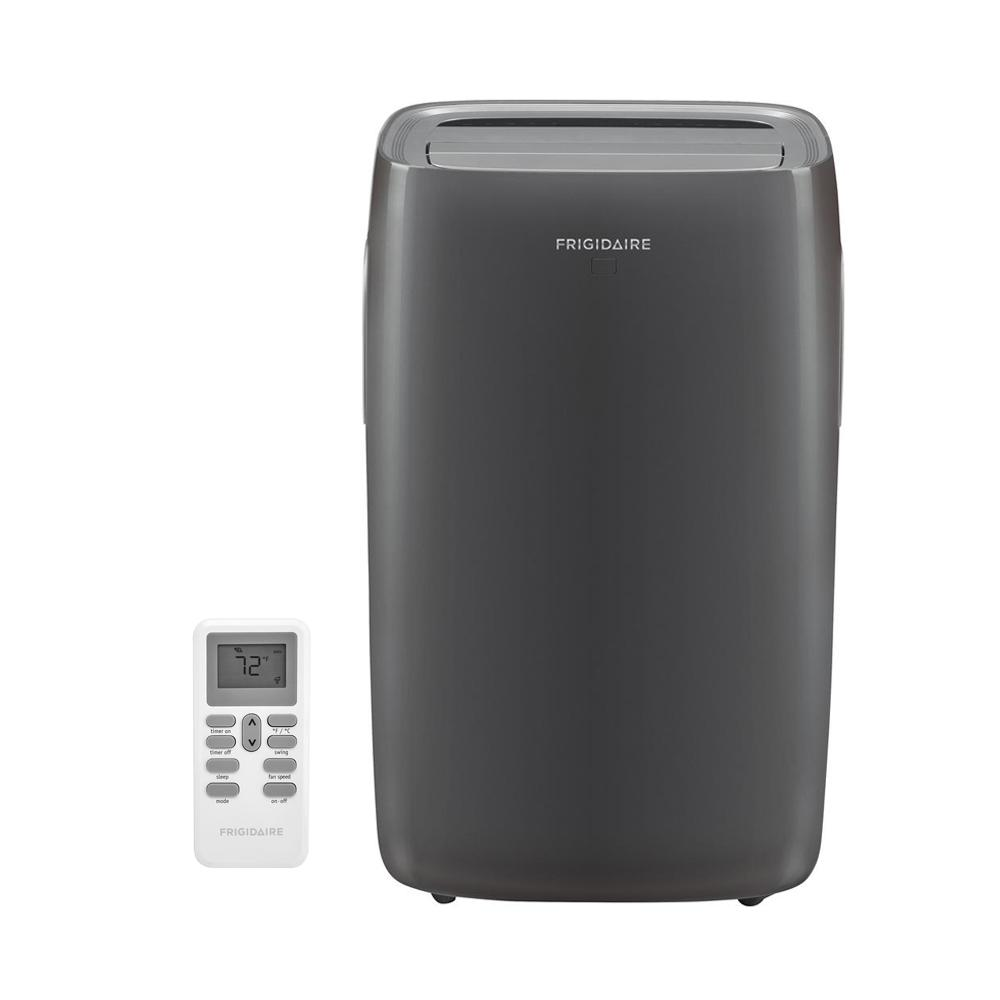 Frigidaire 12 000 Btu 3 Speed Portable Air Conditioner